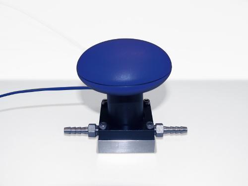 CO2  Sensor BCP CO2 PA