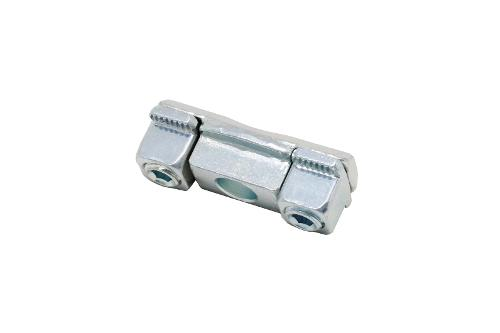 ZIG-Verbinder 10 - M8