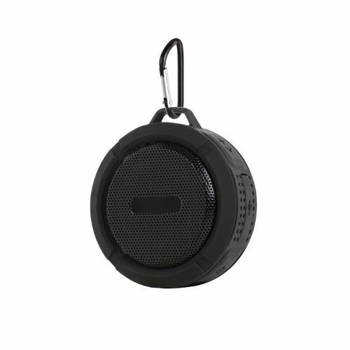 Bluetooth speaker - Wholesaler