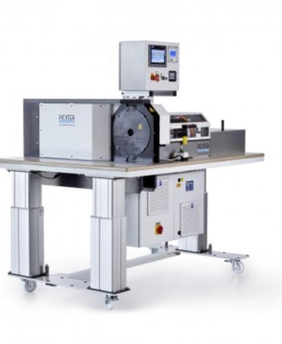 Segmentformer - SF50CNC