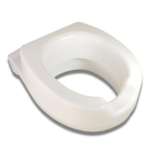 Hyto Med WC Sitz System