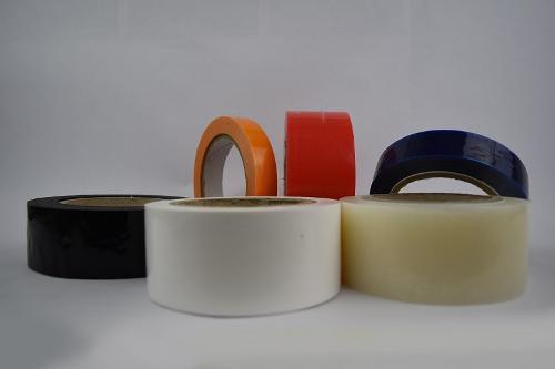 Nastri adesivi per sigillatura del policarbonato alveolare