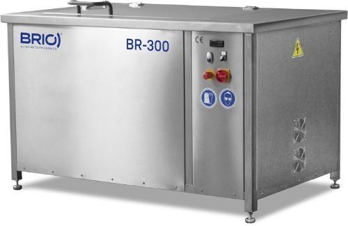 BR-300