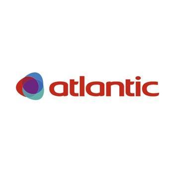 Depannage entretien chaudiere gaz Atlantic Clermont-ferrand
