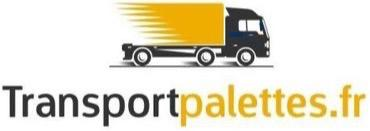Transport de palettes National