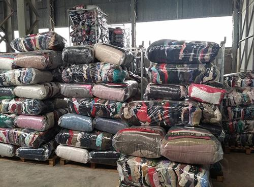 2379117b30d5 ECODRESS, Ρουχισμός - εισαγωγές-εξαγωγές, ρουχα με το κιλο, επωνυμα ...