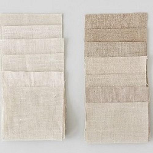 Fabrics Supplier