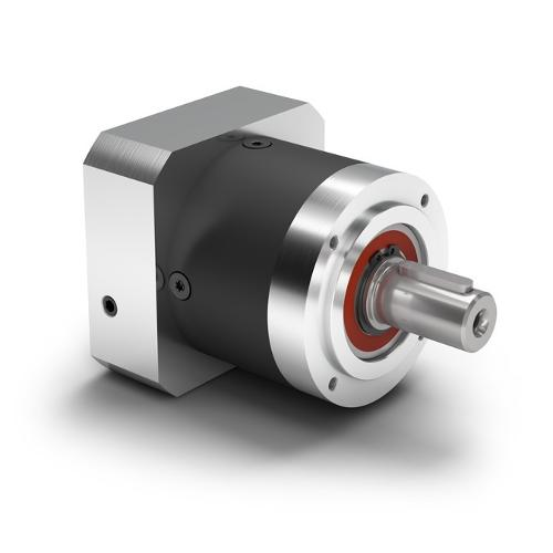 Planetary Gearbox PLE