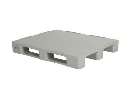 Kunststoff Industriepalette QPH1210HP3RR-CD