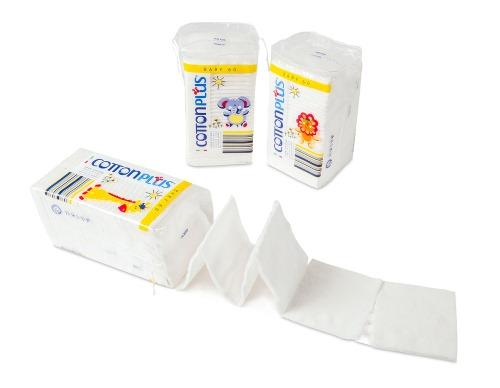 Cotton Plus - Linea Infanzia