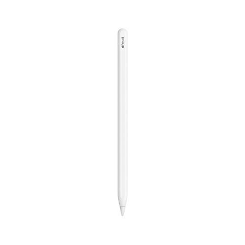 Apple Pencil 2 White Eu Mu8f2