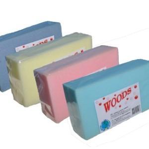 WOODS Sponge For Many Purposes