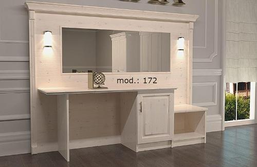 Schreibtisch für Hotels