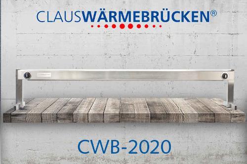 CWB-2020