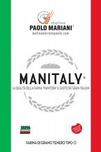 MANITALY