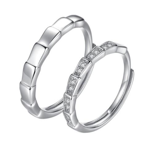 Rings, S925 sterling silver jewelry wholesale supplier