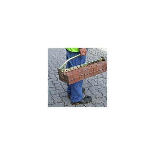 Pince pour klinkers briques pavés KKT