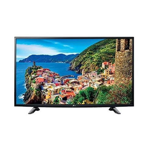 "Smart Tv LG 49UH603V 49"" 4K Ultra Led Hd Wi.Fi"