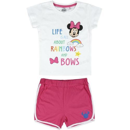 Produttore Set di abbigliamento Minnie