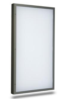 LED-ColorControlOptic
