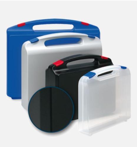 Koffer Eurobag