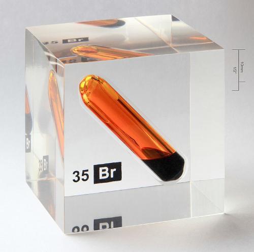 Iron Trichloride Hexagydrate Pure Grade (FeCl3*6H2O)