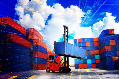 İthalat ihracat Transit Ticaret Lojistik Nakliye
