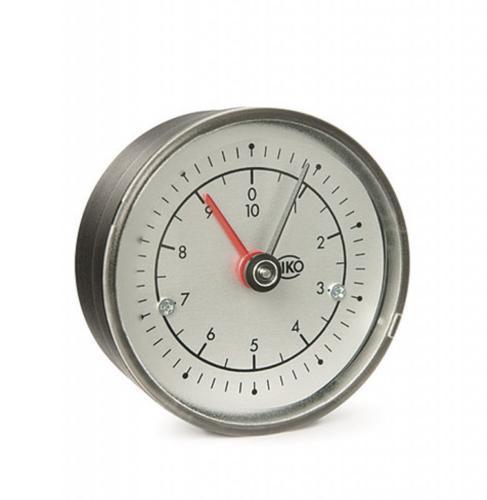 Indicatore di posizione analogico S70/1