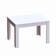 "Extendable Table ""Elana Bodega"""