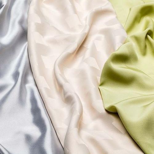 VEROMED® - antibakteriell wirksame Textilien