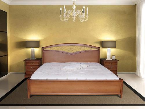 Bedroom Set – 4024