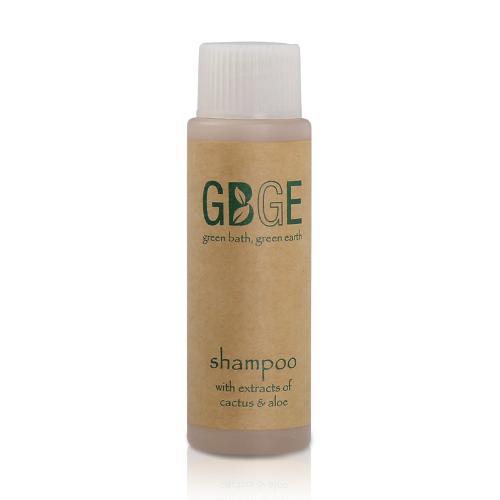 Shampoo 30ml 400pcs pack