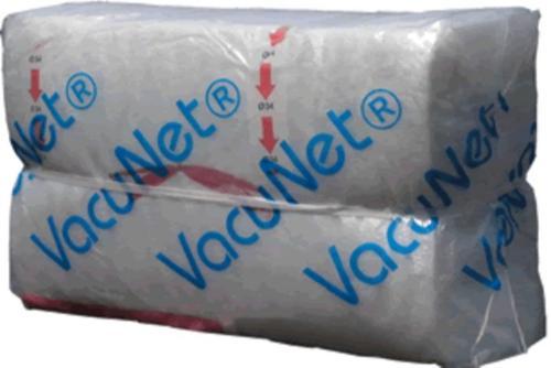 VacuNet ST Mono - Weihnachtsbaumverpackungsnetz