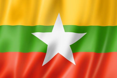 Serviço de tradução em birmanês