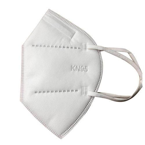 FDA CE Kn95 Boca Máscaras civil máscara Adulto Cara Civil Má