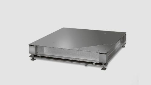 iL Professional 20000 F/MP