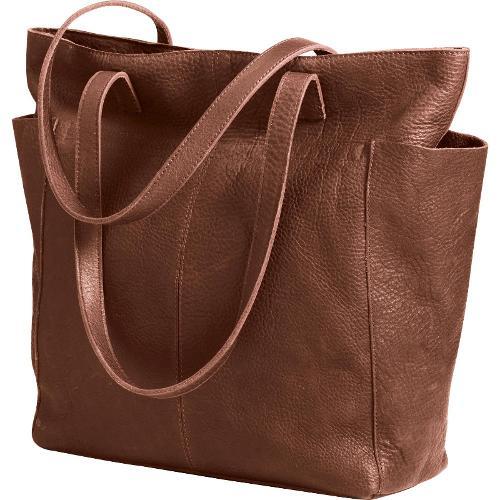 Madelin Shopper tote bag