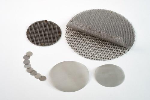 Metalldrahtgewebe