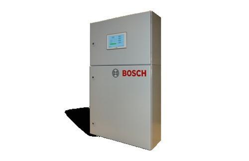 Bosch Aparelho de análise de água WA