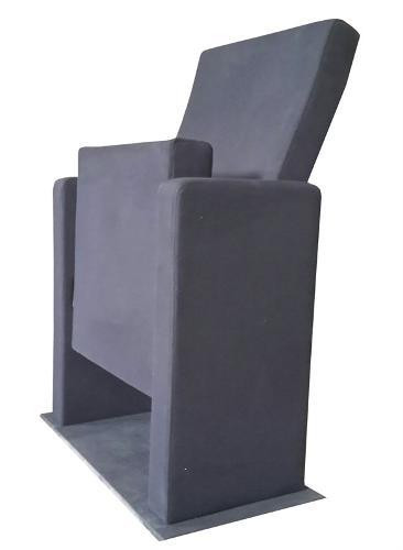 EG 4750