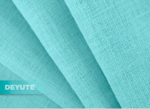 Arpillera Azul celeste 280gr/m2 145cm