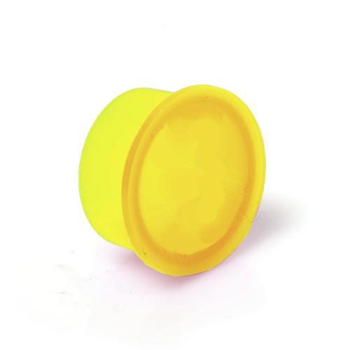 N992 EP - Bouchons pour connecteurs électriques ronds
