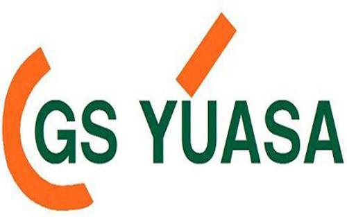 Batteries Yuasa pas cher chez APL Batteries dans l'Oise
