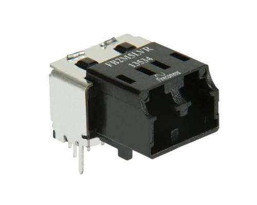 LC Transceivers