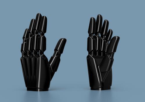 Développement produit - Conception 3D