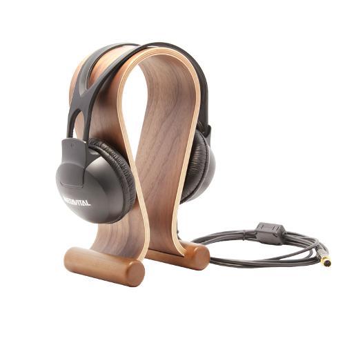 METAVITAL HUMAN Kopfhörer mit Triggersensoren