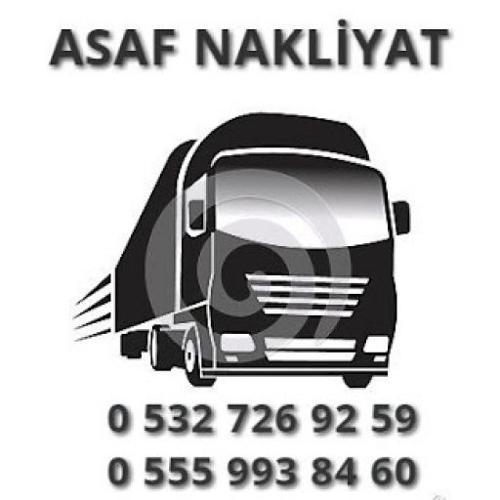 İSTANBUL ANKARA AMBARI