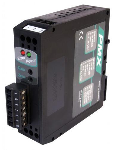 Signalwandler Pmx-24