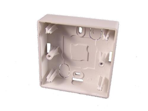 On Wall Mounting Box TP series