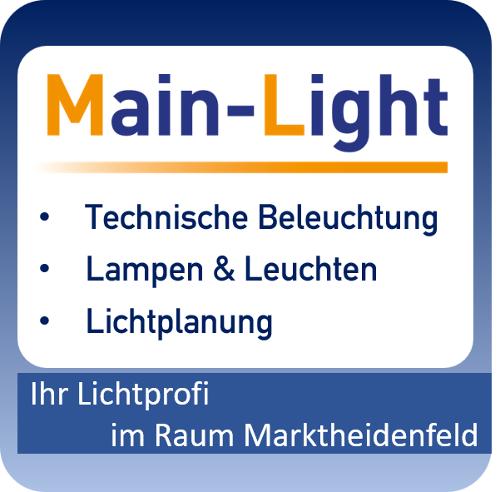 Lampen & Leuchten Shop